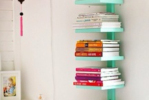 Decor / by Lacy Morris