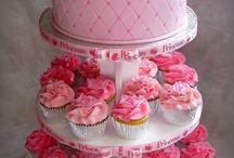 priyal birthday ideas