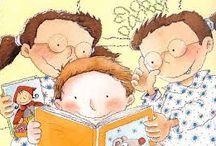 Giovani e lettura
