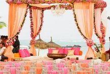 trisha's wedding