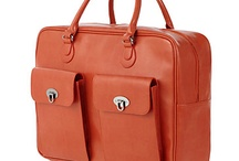 Luggage / by Chelsea Briones