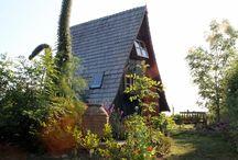 Cottages para volver a enamorarte de Gran Bretaña