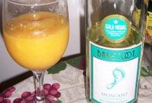 Adult Drinks ♥