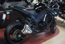 Kawasakiz1000sx