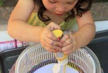 Activités bricolage enfants