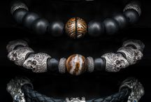 Jewelers Room