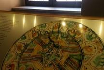 Invasioni digitali - Ferrara - Castello Estense