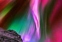ΟΝΕΙΡΟΥ ΟΜΟΙΩΜΑ (Aurora Borealis) / ΣΤΟΥ ΟΥΡΑΝΟΥ ΤΗΝ ΑΚΡΗ...