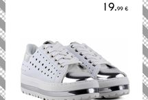 Mary 19,99€    Womens New Arrivals!!!