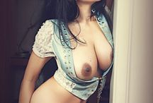 Inesia