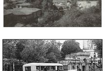 Historical Photos of Istanbul