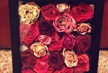 Wedding ideas Pink