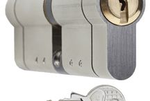 Euro Cylinders in your home