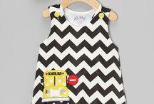 infants dress