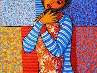 Arte Dominicano