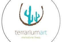 Terrarium Art / Farklı dönemlerde yapmış olduğumuz terrarium çalışmalarımızı buradan inceleyebilirsiniz. Halihazırda mevcut olan veya kendinize özel tasarım istekleriniz için bizimle iletişime geçebilirsiniz.