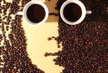 koffii