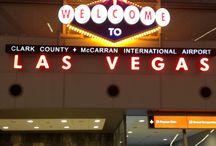 Trip Californie - Nevada / Voyage côte Ouest USA Date : 31/07/14 au 28/07/14 Compagnie XL Airways Rent a car.   Alamo