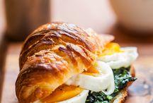 ~Sandwich + Bakery~