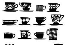 Art&Design   Random / by Amagoia Santin