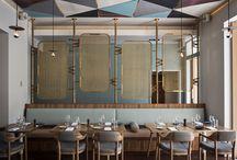 Tuin Cafe