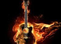 Gitar tab