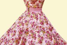 gelegenheids jurken