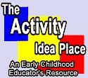 preschool ocean activities / by Somerset Davidson