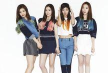Red Velvet♥♥