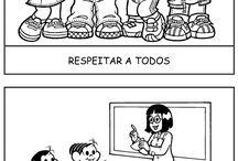 BOAS MANEIRAS