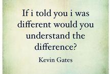 Gates & Boosie / Kevin Gates & Boosie!
