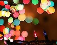 Chrismtas/ Święta