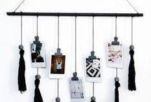 Vecičky na stenu