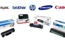 Conoce a Make a Print / Ofrecemos multitud de productos y servicios útiles e imprescindibles para tu oficina o negocio, desde impresoras, papel, ordenadores, tablets....hasta software original. Cualquiera que sea la necesidad en tu negocio, por favor consúltanosla