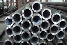 """ASTM A335 P11 pipe / Bhagwati Steelage stocks ASTM A335 P11 pipe & ,Astm A335 P11 Alloy Steel Seamless Pipes Suppliers, Astm A335 P11 Seamless Pipes, astm a 335 gr P11 .ASTM A335 Alloy Steel P11 Seamless Pipes Available in Size range: 1/2"""" Sch 5 through to 24 Sch XXS .World's Leading s: Bhagwati Steelage ,Japanese Origin, European Origin, Korean Origin, US Origin, Russian Origin, Ukraine Origin"""