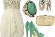 Βραδυνα φορεματα