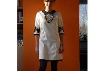 Dorota Pietruszka Designer on Fashioncode