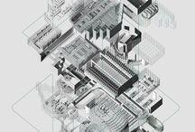 DISEGNO di architettura
