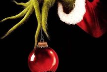 Grinch pictures