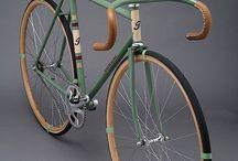 Bikes<3