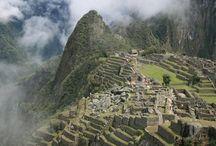 Perù /Peru