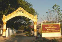 Shwe Lan Ga Lay / http://burmadhamma.blogspot.com/