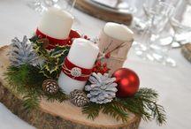 matrimonio d'inverno presso ROERO PARK HOTEL