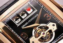 Watch & casino game