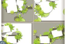 Templates 29 by Pat's Scrap / http://digital-crea.fr/shop/index.php?main_page=index&cPath=155_489 http://www.digiscrapbooking.ch/shop/index.php?main_page=index&manufacturers_id=152