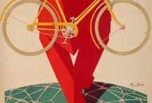 peugeot bike ads