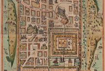 (•) Rome and Medieval Europe