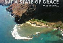 Beautiful Hawaii Nei