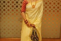set sarees