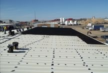 Industrial Roof Repair Edmonton / Industrial Roof Repair Edmonton | Edmonton Roof Repair. 24 Hour Roofing Repair Edmonton, Alberta. www.edmontonroofrepair.com. +1.780.424.7663. +1.877.497.3528 Toll Free.